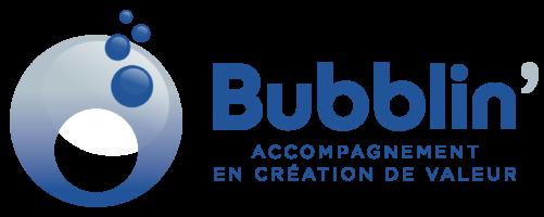 Bienvenue chez Bubblin'